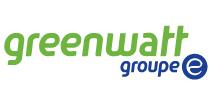 2-greenwat