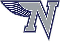 logo-NHA-Mail