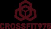 Crossfit975