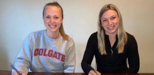 https://gocolgateraiders.com/news/2021/4/26/womens-ice-hockey-larose-wood-sign-professional-contracts.aspx