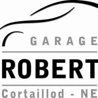 Garage Robert_web